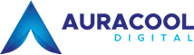 Auracool Digital